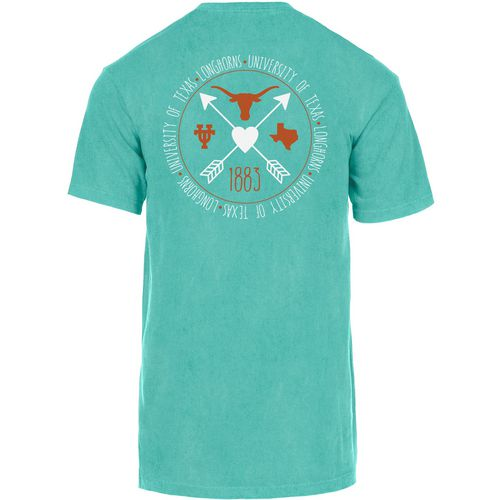 We Are Texas Women's University of Texas Flynn T-shirt