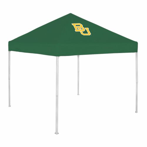 Logo Chair Baylor University 2-Logo Tailgate Tent