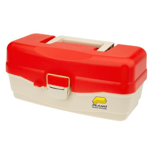 Plano® Take Me Fishing Tackle Box