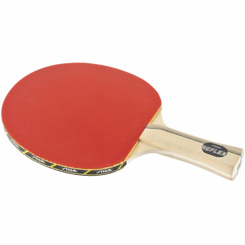 Stiga® Reflex Table Tennis Racket - view number 3