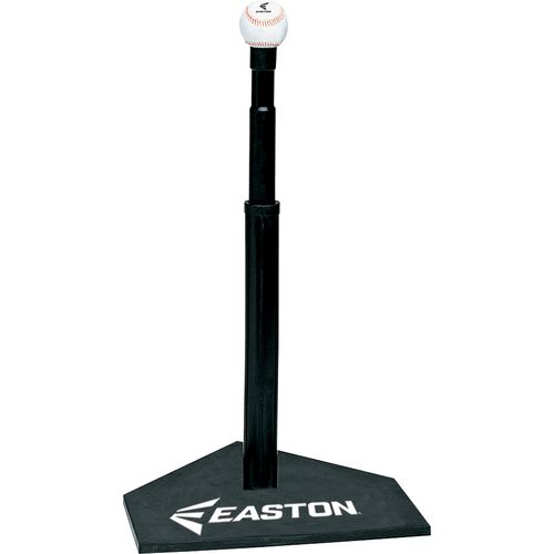 Image for EASTON® Deluxe Batting Tee from Academy