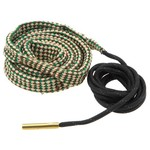 Hoppe's BoreSnake Bore Cleaner for Select Rifles