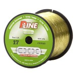 P-Line® 17 lb. - 600 yards Monofilament Fishing Line - view number 1