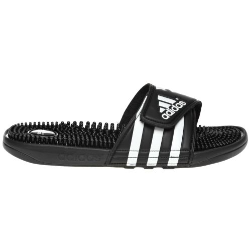 adidas Men s adissage Slides
