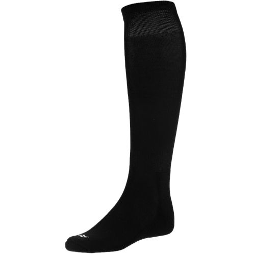 Sof Sole Team Performance Men's Baseball Socks Large 2 Pack
