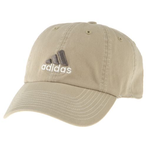 Image for adidas Men's Weekend Warrior Cap from Academy