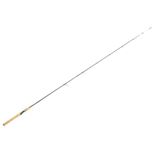 "Shakespeare® Ugly Stik Lite 6'6"" Freshwater Spinning Rod"