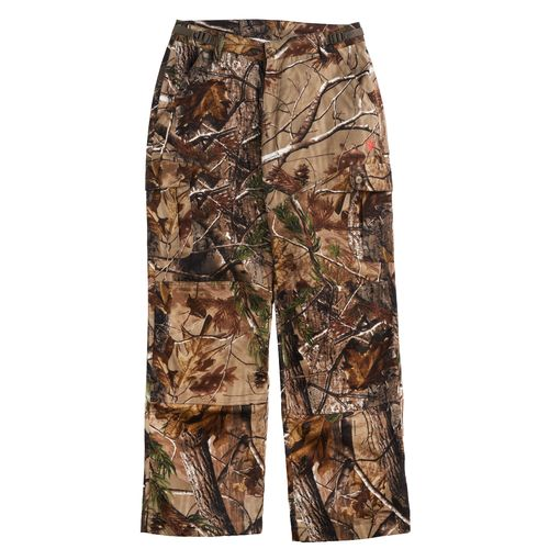 Game Winner® Women's Twill Pants