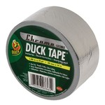 Duck® All-Purpose 15-Yard Duck Tape