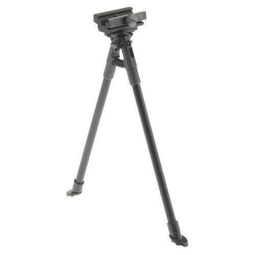 ProMag Tactical Lightweight Folding Bipod