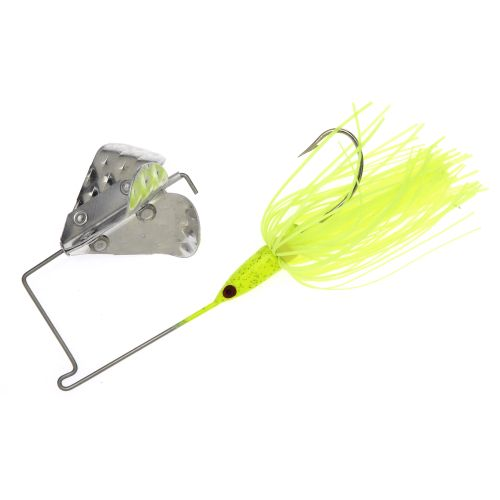 Strike King Tri-Wing Buzz King® 3/16 oz Buzzbait