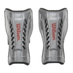 Wilson Kids' WSP 2000 Shin Guards