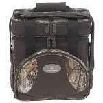 Game Winner® Realtree AP™ 18-Can Blind Cooler