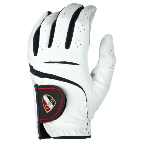 Display product reviews for US Glove Men's Technica XRT Left-Hand Golf Glove
