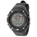 Aqualite Adults' Sport Watch