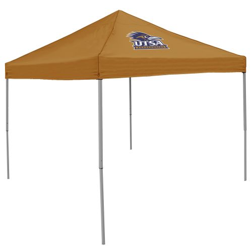 Logo Chair University of Texas at San Antonio 2-Logo Tailgate Tent