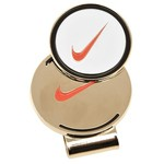 Nike Women's Hat Clip and Ball Marker