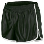 BCG™ Juniors' Mesh 2-For-1 Shorts