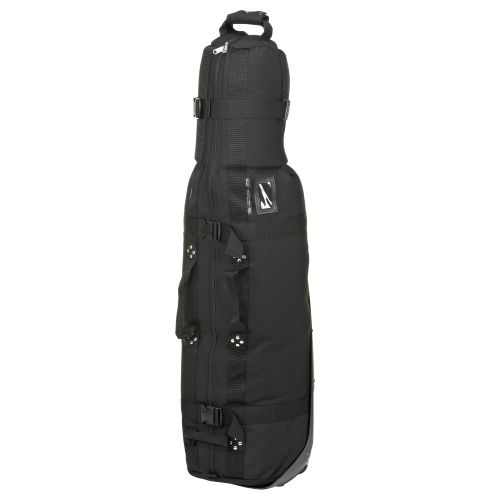 Image for Club Glove Burst Proof II Golf Travel Bag from Academy