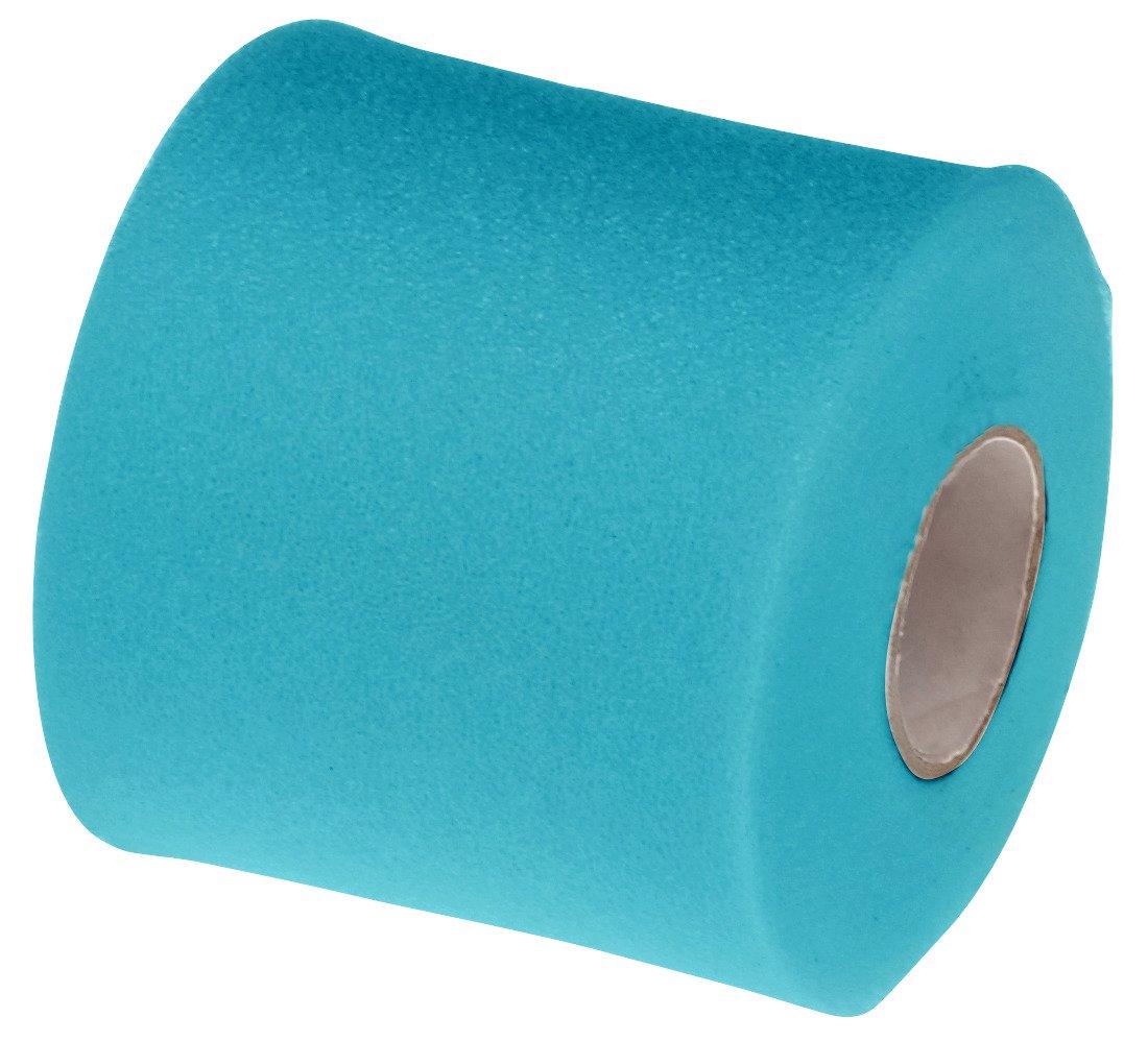 Cramer Tape Underwrap