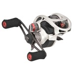 Quantum EXO 100-SPT Baitcast Reel Right-handed