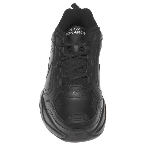 Nike Men's Air Monarch IV Training Shoes - view number 3