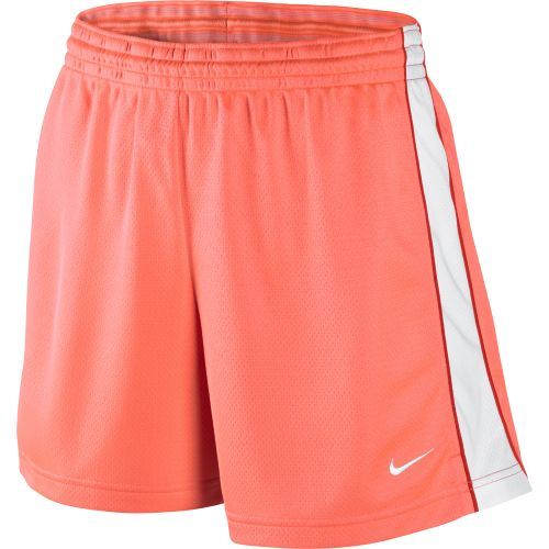 Image for Nike Women's Dri-FIT E3 Soccer Short from Academy