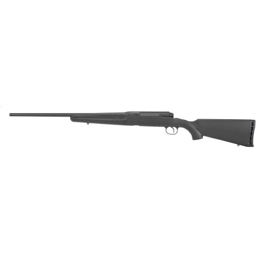 Savage Axis .223 Remington Bolt-Action Rifle - view number 2