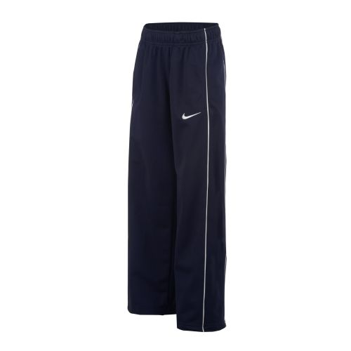 Nike Boys' Hustle Basketball Pant