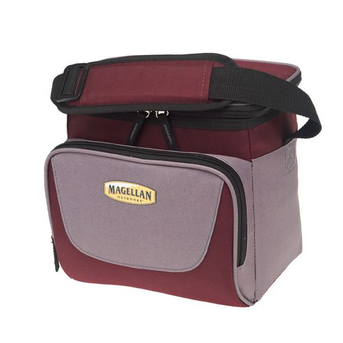 Magellan Outdoors™ 9-Can Cooler