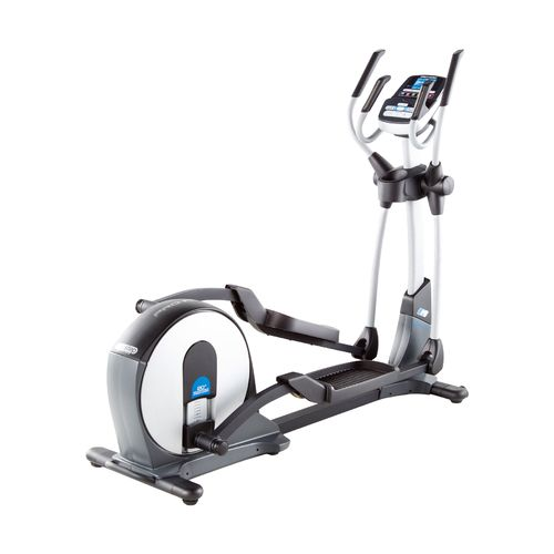 Image for ProForm 10.0 ZE Elliptical from Academy