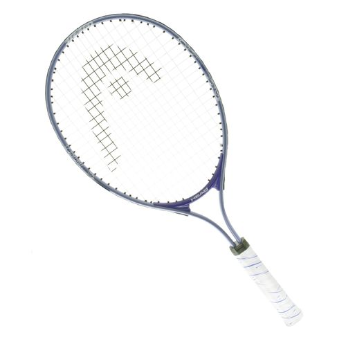 HEAD Girls' Instinct 25 Tennis Racquet