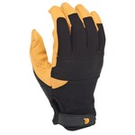 Carhartt Men's Flex Tough High-Dexterity Work Gloves