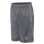 Nike Men's Layup Basketball Short