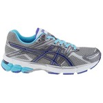 ASICS® Women's GT-1000™ Running Shoes
