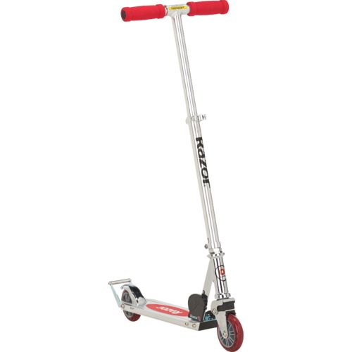 Razor® Kids' A2® Kick Scooter