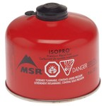 MSR® 8 oz. IsoPro Canister Fuel