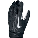 Nike Vapor Jet 2.0 Football Gloves