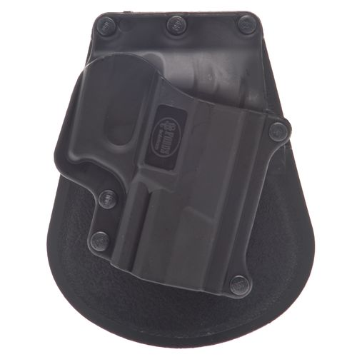 Fobus Walther P22 Padded Holster