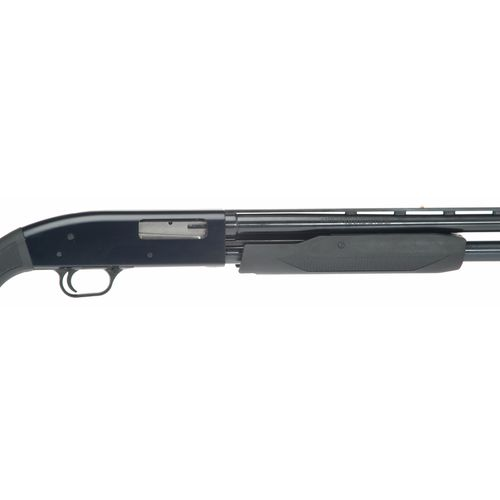 Maverick® Youth 20 Gauge Pump-Action Shotgun - view number 4