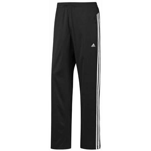 adidas™ Men's Revo Remix Pant