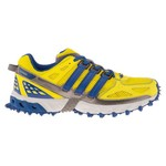 adidas Men's KA Trail Running Shoes