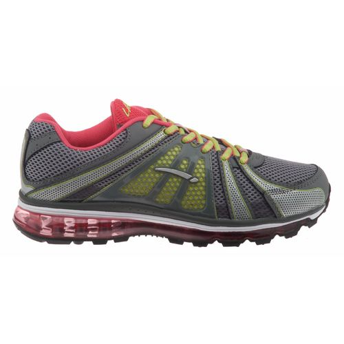 L.A. Gear Women's Velocity II Training Shoes