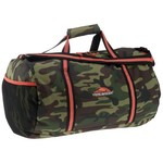 "Trailmaker 20"" Duffel Bag"