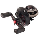 Abu Garcia Revo SX-HS Baitcast Reel Right-handed - view number 1