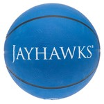 Rawlings® NCAA Crossover Full-Size Basketball - view number 2