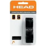 HEAD Contour Cushion Pro Grip - view number 1