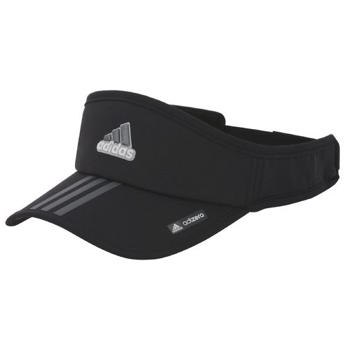 adidas Women's adiZero Sequence Visor