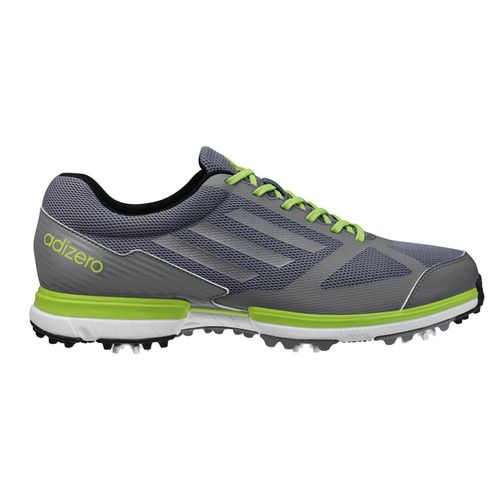 academy adidas s adizero sport golf shoes
