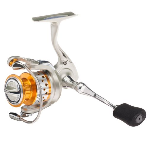 Display product reviews for H2O XPRESS™ Maxim 100 Spinning Reel Convertible